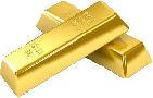 Compro Oro Milano